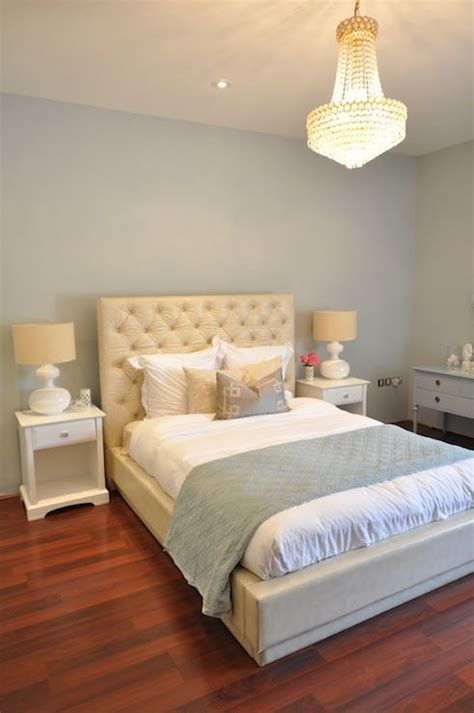 gray bedroom colors benjamin moore sea foam paint this is the color we chose 11716 | 7f0843b4ff2bf79434aea23fc74a6961