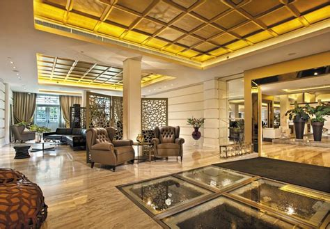 plaza hotel kuwait mahermouhajer