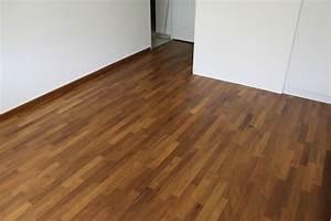 parquet flooring vs timber flooring renovation works With renovating parquet flooring