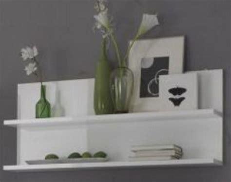 canapé cuir 5 places droit etagère murale blanc laqué quot juno quot