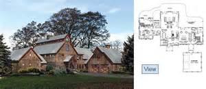 energy efficient homes floor plans barn style homes timber frame barn homes