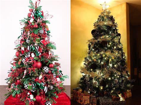 christmas tree decorating ideas    season