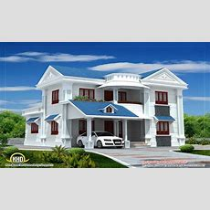 Beautiful Home Designs Beautiful Exterior House Design