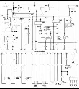 Jeep 5 2 Wiring Diagram : 1988 jeep wrangler 2 5l engine large freeautomechanic ~ A.2002-acura-tl-radio.info Haus und Dekorationen