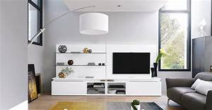 fabricant de mobilier design et contemporain meubles gautier With fabricant de meubles contemporains