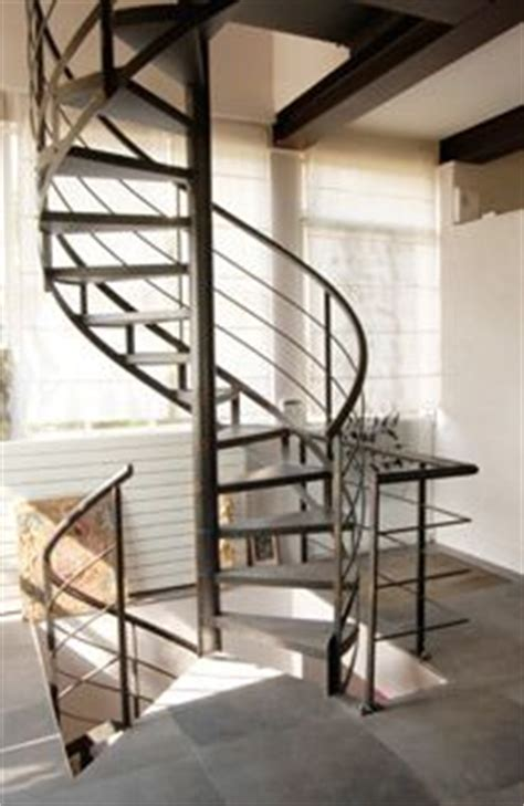 1000 images about escalier on pinterest spiral