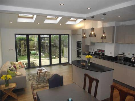 kitchen diner lighting ideas best 25 extension ideas ideas on kitchen extensions orangery extension kitchen and