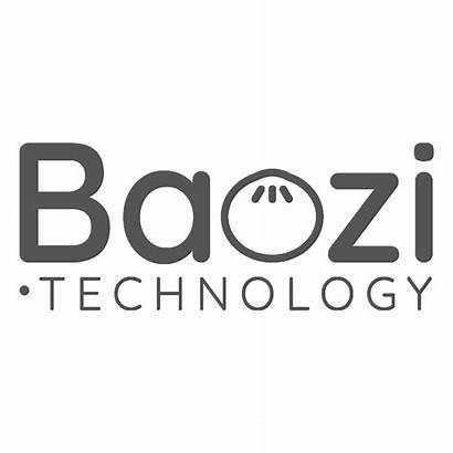 Baozi Technology