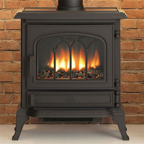 Electric Wood Burner by What Are The Best Electric Wood Burners Find Out At