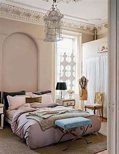 Large size of bedroom cheap and easy decorating ideas diy for Design for small bedroom modern