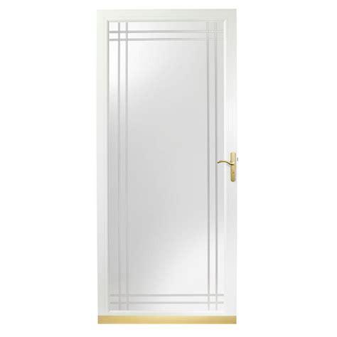 interior doors home depot interior doors for sale home depot glass interior doors