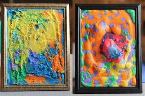 best 25 3d projects ideas on sculpture 704 | 9142e0545239d16e03ca955d9f6df074 art for kids kid art