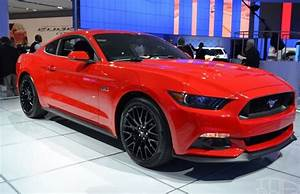 2020 Ford Gt Mustang Horsepower, Price, For Sale | FordFD.com