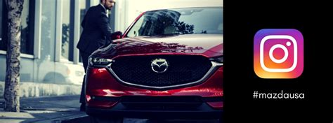 dealer mazda usa top mazdausa pictures on instagram