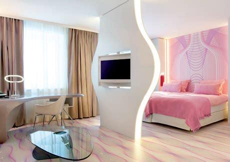 comfort suites ta co stanowi o istocie pokoju hotelarz