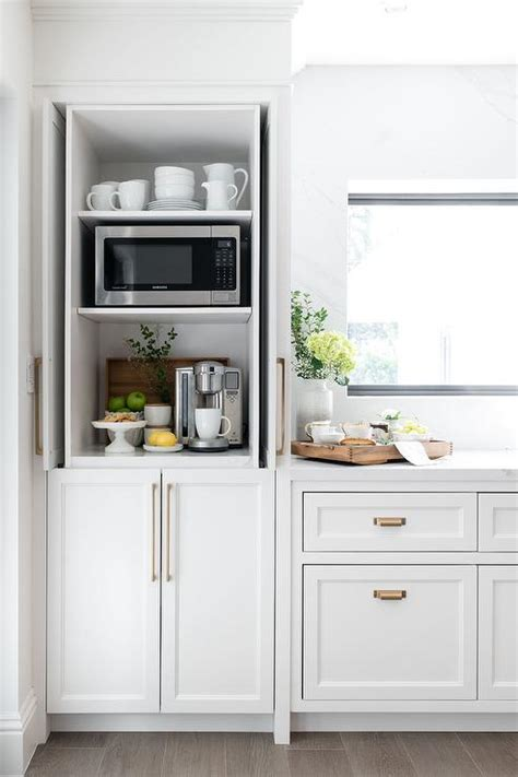 Pocket Door Kitchen Cabinets by Butlers Pantry Transitional Kitchen