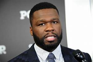 50 Cent Schedules New Album For End Of 2017