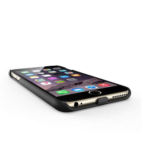 iphone qi wireless charging case