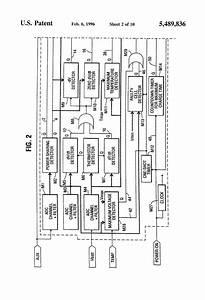 Patent Us5489836