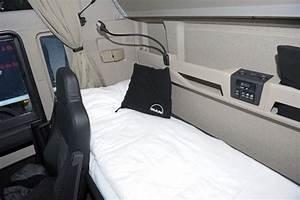 Lkw Bettwäsche Man : man trucklife hotel gewinner verbringen eine nacht im ~ Kayakingforconservation.com Haus und Dekorationen