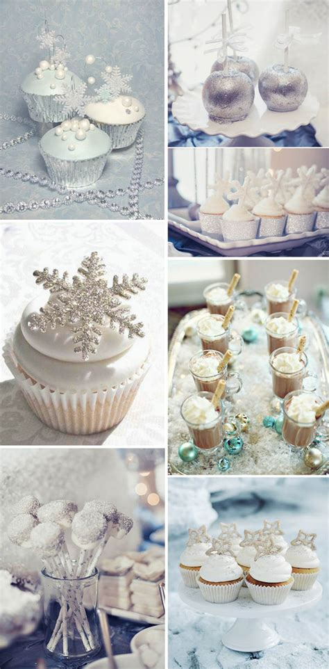 35 Breathtaking Winter Wonderland Inspired Wedding Ideas. Simple Wedding Dresses Boston. My Little Black Wedding Dress By Lucy Hale. Rustic Wedding Dress With Boots. Elegant Wedding Dress Up Games Online. Wedding Etiquette Bridesmaid Dress Length. Mermaid Wedding Dresses For Rent. Ivory Wedding Dress Compared To White. Wedding Guest Dresses Elle