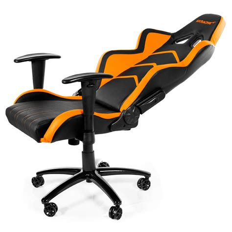 akracing gaming chair philippines akracing player gaming chair orange si 232 ge pc akracing