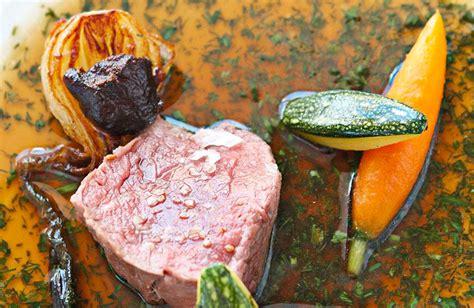Norwegische Kuche by D 228 Nisch Essen Die Neue Nordische K 252 Che