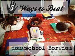 creative writing portfolio fiverr homework help