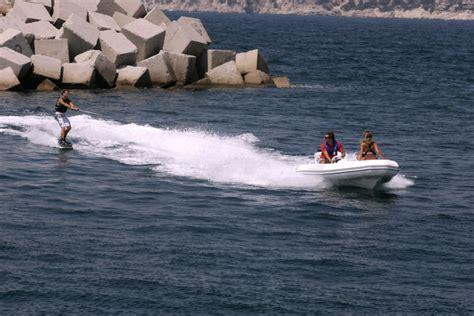 Zodiac 350 Jet Boat by Research Zodiac Boats Projet 350 On Iboats