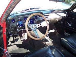 Find new 1967 Ford Mustang V8, 289/ 4 Speed, A/C, Digital Dash, Runs Great, Rebuilt Eng!! in Las ...