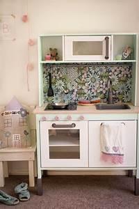 Ikea Küche Pimpen : selbermachen kinderk che ikea duktig pimpen blumentapete etsy aufkleber limmaland weihnachten ~ Eleganceandgraceweddings.com Haus und Dekorationen
