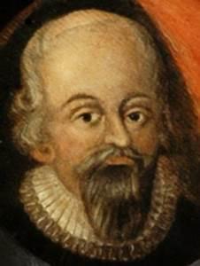 Johann Arndt Qu... Johann Eck Quotes