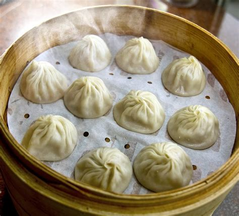 din tai fung  coming  southcenter  seattle times