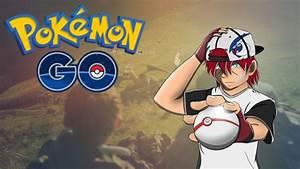 Pokemon Go Wp Berechnen : jde pok mon go na windows phone ~ Themetempest.com Abrechnung