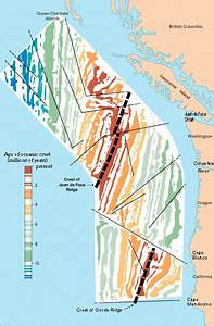 Seafloor Magnetic Stripes Reconsidered