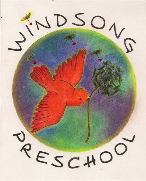 windsong waldorf preschool windsong waldorf preschool 133 | 3813459 orig