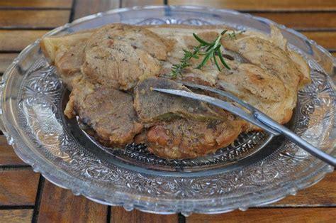 cuisiner porc cuisiner rouelle de porc en cocotte minute 28 images