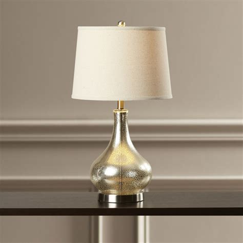 Interior Contemporary Table Lamps Collection To Attract