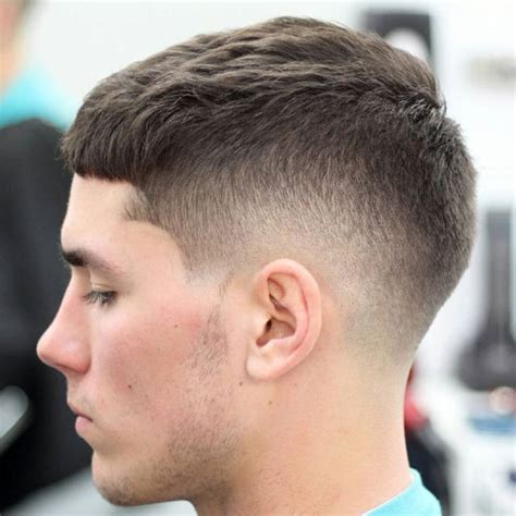 tape  haircut mens hairstyles haircuts