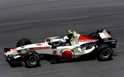 Bar Honda Formula One Car Wallpapers Pictures Of Bar