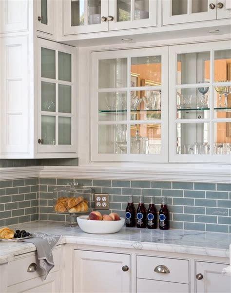 interior design of a kitchen warming up a white kitchen 7576