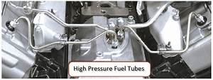 6 0 Powerstroke Engine Diagram Exploded