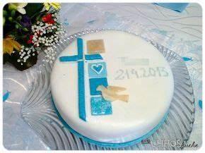 Kuchen Zur Taufe : kuchen taufe cakes cake ~ Frokenaadalensverden.com Haus und Dekorationen