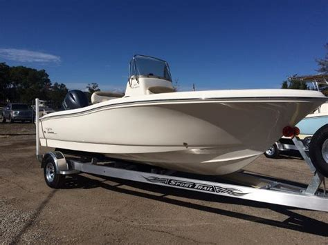 Pioneer Boats Price List by Pioneer Boats For Sale In Alabama Boats