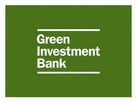 Gib Helps Mobilise £10bn Of Capital Into Uk Green. Northern California Spiders Texas Tech Mba. Dealerships In Victoria Tx Fly Pest Control. Certified Special Events Professional. Email Marketing Analytics 3rd Party Warehouse. Farmers Insurance Tacoma Wa Metro Eye Care. The Furnace Birmingham Al Washer Repair Tulsa. How To Qualify For Reverse Mortgage. University Of Nebraska Omaha