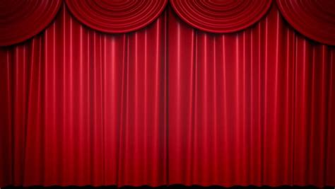 Theatre Drapery by Front Stage Curtain Stage Curtains In 2019 Stage