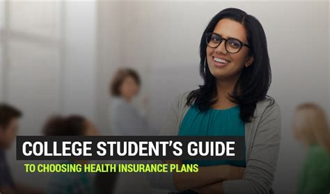 If you live in a state that requires you to have health coverage and you don't have coverage (or an exemption), you'll be charged a fee when you file your 2020 state taxes. College Student's Guide 2020 to Choosing Health Insurance Plans