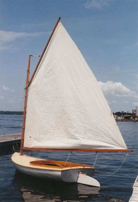Boats For Sale Howard Ohio by Howard Boats Ladyben Classic Wooden Boats For Sale