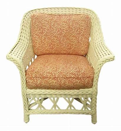 Wicker Chair Chairish Dresser Furniture Side