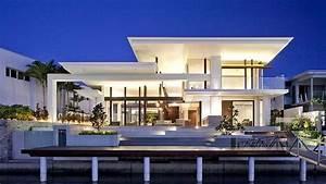 Nabd Name Sunshine Coast Mansion Australia U2019s Best Building